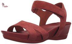 Camper Micro K200116-006 Sandales Femme 40 - Chaussures camper (*Partner-Link)