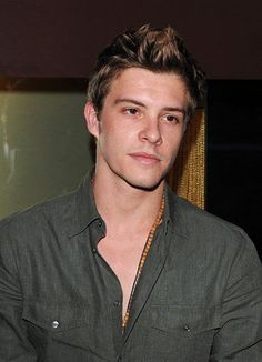 Photo of Photos of Xavier Samuel Samuel Xavier, Gorgeous Men, Beautiful People, Body Transformation Men, Face E, Portraits, Handsome Boys, Cute Guys, Pretty Boys