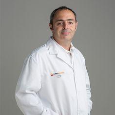 Juan Ley