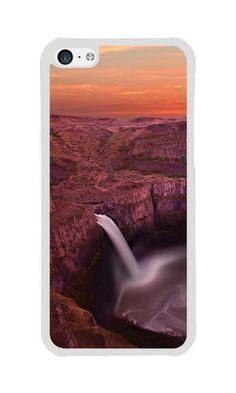 Cunghe Art iPhone 5C Case Custom Designed White PC Hard Phone Cover Case For iPhone 5C With Twilight Waterfall Landscapecape… https://www.amazon.com/Cunghe-Art-Designed-Waterfall-Landscapecape/dp/B016PY6ZV2/ref=sr_1_6658?s=wireless&srs=13614167011&ie=UTF8&qid=1468572429&sr=1-6658&keywords=iphone+5c https://www.amazon.com/s/ref=sr_pg_278?srs=13614167011&rh=n%3A2335752011%2Cn%3A%212335753011%2Cn%3A2407760011%2Ck%3Aiphone+5c&page=278&keywords=iphone+5c&ie=UTF8&qid=1468571979&lo=none