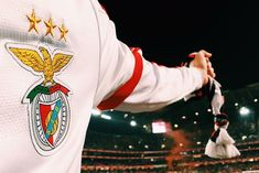 SLB SLB SLB SLB SLB GLORIOSO SLB GLORIOSO SLB Benfica Wallpaper, Love You All, Football, Wallpapers, Portugal, Random, Places, Youtube, Football Memes