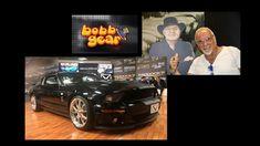 L'ultima vera Shelby: parliamone in diretta TV a Bobb Gear 2009 Mustang, I Love America, Shelby Gt500, Gears, Tv, Movie Posters, Movies, Gear Train, Films