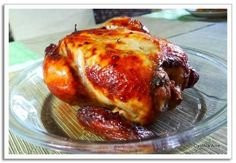 24 Best Turbo Oven Recipes images | Oven recipes, Halogen ...