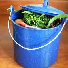Человечество постепенно приходит к мысли о неизбежности переработки мусора. Люди собирают и сдают на утилизацию стекло, пластик, бумагу и металл. Для тех, кто не собирается останавливаться на этом и хочет перерабатывать остатки со своего стола, существуют специальные компостеры, которыми можно пользоваться в домашних условиях и получать при этом полезное для сада и огорода удобрение. Recycle …