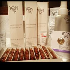 .@katherine_guevara1 | My favorite skin care product, I use it every day!! #onsessed#addicted#mustha...#yonka