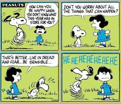 Snoopy and Charlie Brown Snoopy Comics, Snoopy Cartoon, Peanuts Cartoon, Peanuts Snoopy, Peanuts Comics, Happy Comics, Charles Shultz, Lucy Van Pelt, Snoopy Quotes