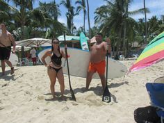 Get Certified to Teach English in Puerto Vallarta! TEFL Course + Excursions + Paid Teaching Job. Contact us to learn more. http://tefltraining.com.mx/tuition/excursions/