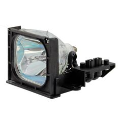 Amazing Lamps 59.J9401.CG1 Factory Original Bulb in Compatible Housing for BENQ Projectors