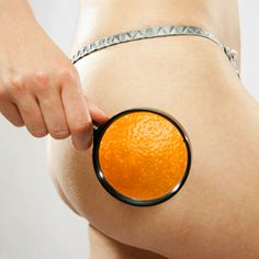 Has cellulite got you down? Hydrate and tighten your skin with Pensida Anti-Cellulite Cream that works effectively on cellulite-affected areas. Reduce Cellulite, Anti Cellulite, Cellulite Cream, Stretch Marks Coconut Oil, One Week Diet, Coconut Oil Cellulite, Cellulite Remedies, Beauty Recipe, Orange