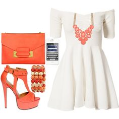 Untitled #171 by lo-mackenzie on Polyvore featuring polyvore fashion style John Zack Michael Antonio Sophie Hulme East Fifth ALDO