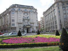 Moyua Bilbao hotel Carlton Centro Bilbao