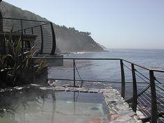 A vida é uma viagem: Califórnia de carro – De São Francisco até Los Angeles - Parte II