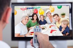 We explain how to get a great deal on a television without buying technology you won't use.