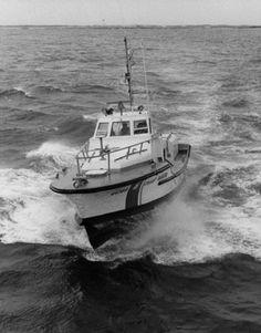 Lifeboats Photos Output