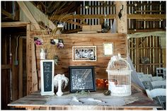 the enchanted barn hillsdale, wisconsin - Bing Images