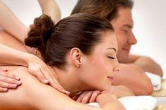 Découvrez les massages pour couples à Paris 17ème.