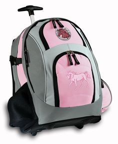 Awesome backpack for boys or girls - it s back to school shopping time!  Please REPIN 2e3158bea8803