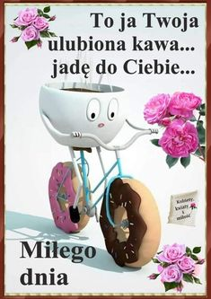 Emoji, Good Morning, Haha, Humor, Funny, Dance, Quotes, Pictures, Bom Dia