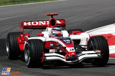 Takuma Sato, Super Aguri, Formule 1