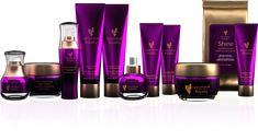 Younique Royalty! skincare range #younique #england #australia #skincare #germany #newzealand #france #spain #canada #usa #mexico #hongkong