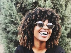 Comment your favorite emoji below if it's warm where you are! Outre Wigs, Outre Hair, Curly Half Wig, Half Wigs, Synthetic Lace Wigs, Quick Weave, Latest Styles, Happy Saturday, Happy Girls