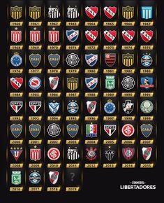 World Football, Sport Football, Soccer Teams, Bola Nike, James Rodriguez, Liverpool Football Club, Ac Milan, Fifa World Cup, Premier League