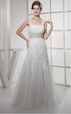 Buy Sequin A-Line Square Organza Floor-length Dress Online for Sale. Dressesy offer cheap dresses of the latest styles. Enjoy your fancy shopping here!