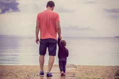 disfraces día del padre http://www.disfrazzes.com/blog/regalos-originales-para-el-dia-del-padre/