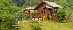 Availability & Booking Enquiry Cabin, Holidays, House Styles, Home Decor, Holidays Events, Decoration Home, Room Decor, Cabins, Holiday