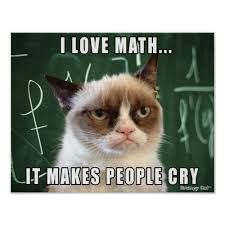 Image result for math funny