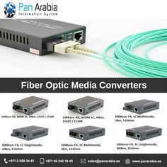 Pan Arabia will carry out wide range of services for expanding LAN/WAN and communication market place through the provision of network design, installation and commissioning services. Building Management System, Vehicle Tracking System, Network Switch, Fiber Optic Cable, Control System