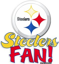 i am like the greatest fan ever of the STEELERS!!!!!!!!!!!!!!!!!!!!!
