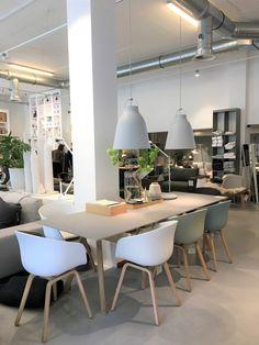 Heerlijk woonwinkelen in Arnhem, onder andere bij Meijer+Floor. Lees nu de blog!