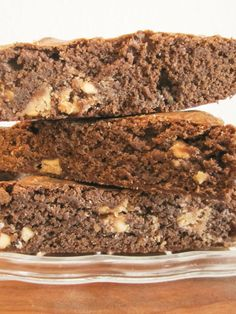 *Snickers Peanut Butter Brownies*