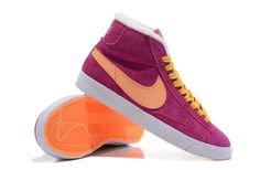 reputable site c142e ecf75 15 Best Nike Blazers images   Nike blazers, Basketball Shoes ...