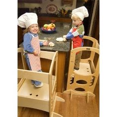 Little Partners Learning Tower kidu0027s step stool that features safe sturdy and non-tip construction help kitchen toddler tool standing kitchen ~~ So ...  sc 1 st  Pinterest & Learning Tower (thelearningtowe) on Pinterest islam-shia.org