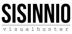 logo sisinnio