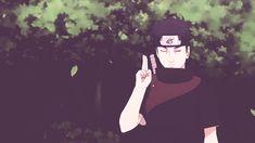 Itachi and shisui uchiha Naruto Vs Sasuke, Itachi Uchiha, Anime Naruto, Gaara, Naruto E Sakura, Naruto Shippuden Anime, Boruto, Shikamaru, Wallpaper Memes