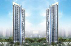 Residential Flat In Mumbai,   http://mumbaipropertynnews.spruz.com/   New Projects In Mumbai,Residential Projects In Mumbai,New Residential Projects In Mumbai,Residential Property In Mumbai,Redevelopment Projects In Mumbai,New Construction In Mumbai,Property News Mumbai,Mumbai Property News,New Project In Mumbai