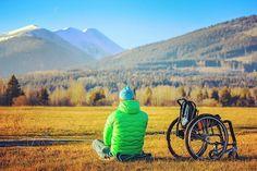 Spoznavaj najkrajsie miesta Liptova spolu s nami. Outdoor deky  W H I T E D O G t r a v e l W R A P www.whitedog.sk  #whitedogsk #travelwrap #liptov #podbanske #madeinliptov #madeinslovakia #slovensko #slovakia #pureslovakia #thisIslovakia #insta_svk #instagram #outdoor #photoofday #wheelchair #handicapped #people #blanket #deka #priroda #dnesnosim #dnescestujem #sportujvmeste #photonature