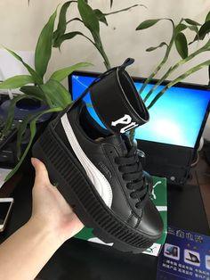 70 Best Shoes I want images 86a4f35fb22f