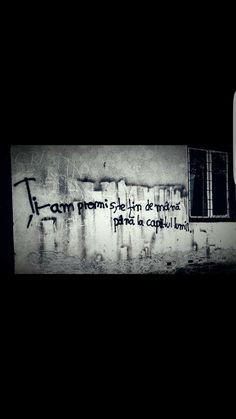 Let Me Down, Let It Be, Sadness, Drugs, Graffiti, Inspirational, Love, Feelings, Words