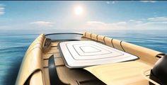 cronos yacht - Google 검색