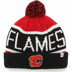 Calgary Flames Gear Football Uniforms d8167b02c