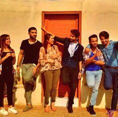 Pakistani Dramas, Pakistani Actress, Bilal Abbas Khan, Pak Drama, Celebs, Celebrities, Handsome Boys, Actors & Actresses, Attitude