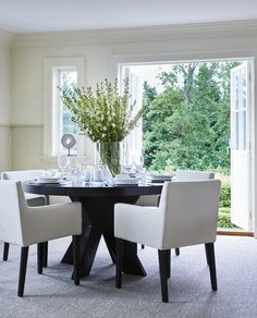 Ljung • Slettvoll Dinning Table, Dining Bench, Dining Chairs, Dining Room, Zara Home, Kerala, Table Decorations, House, Furniture
