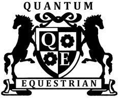 1000 Images About Equestrian Logos On Pinterest Horse