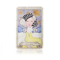 タロ・テラーマスクシート(レモン) 5枚 | ザセム [韓国コスメ The Saem] 通販ならばコリアデパート