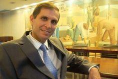Eduardo Salomão Neto: é um mistério por que o governo protege quem tem recursos no exterior (Divulgação)