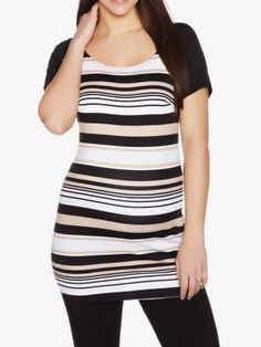Shop online for Printed Maternity Tunic. Find Blouses, Tops, Maternity and more at Thyme Maternity Tunic, Stylish Maternity, Nursing Wear, Mom, Printed, How To Wear, Clothes, Shopping, Fashion
